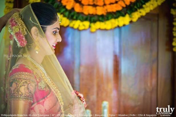 shashanka_1_brides-essentials