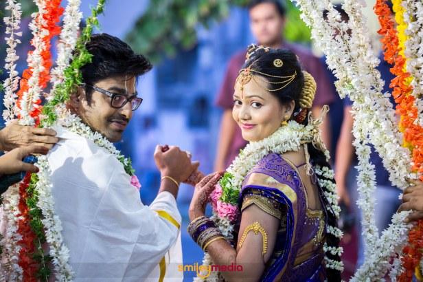 smiley media_brides essentials_11.jpg