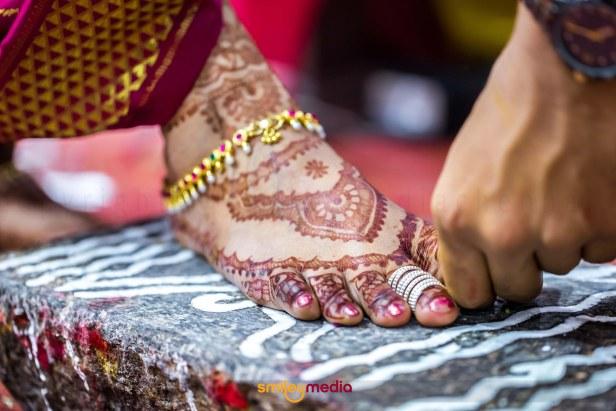 smiley media_brides essentials_12.jpg