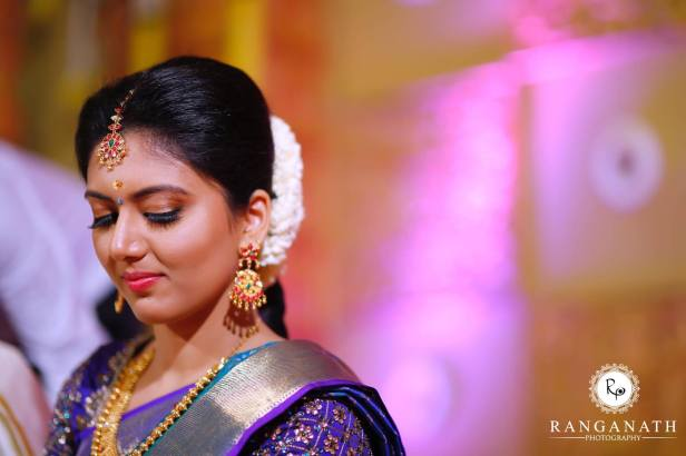 ranganath photography_brides essentials_1