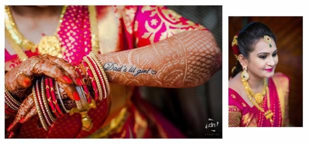 dot dn_brides essentials_3
