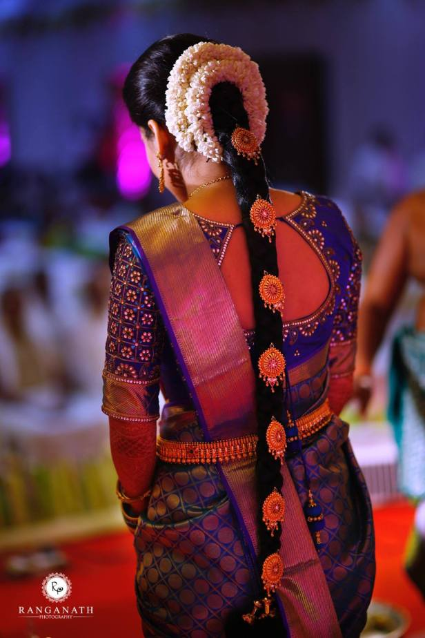 ranganath photography_brides essentials_3