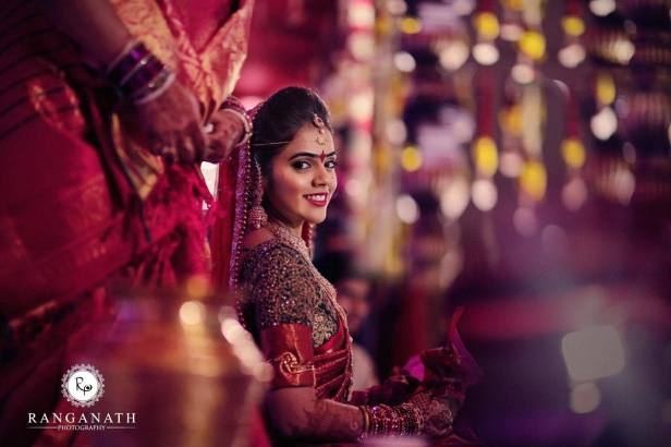 ranganath photography_brides essentials_4