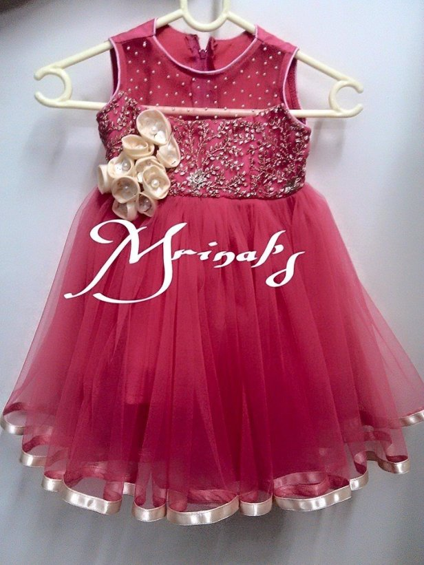 mrinal's _brides essentials_1