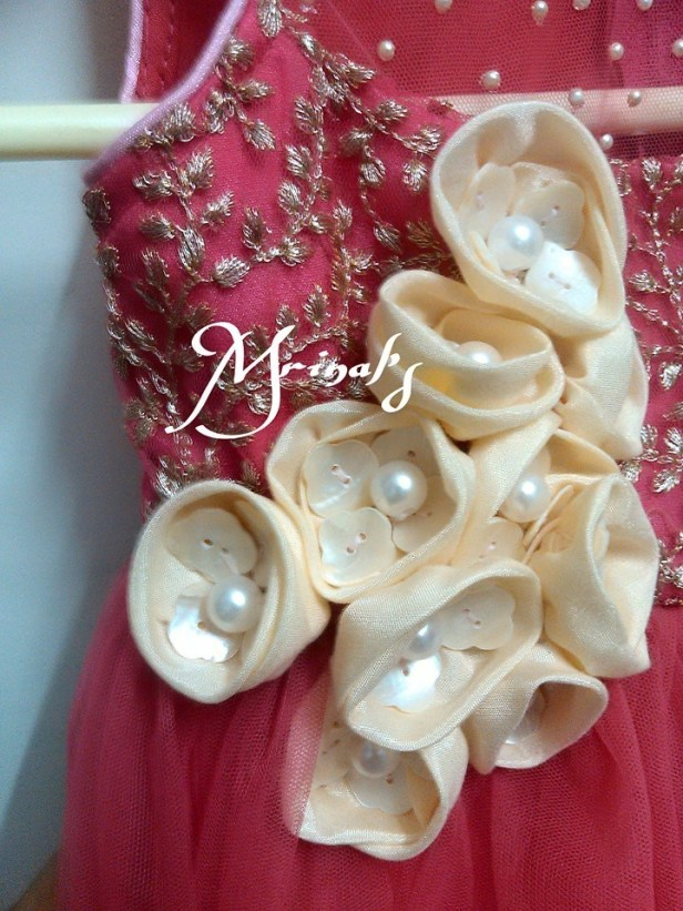 mrinal's _brides essentials_2