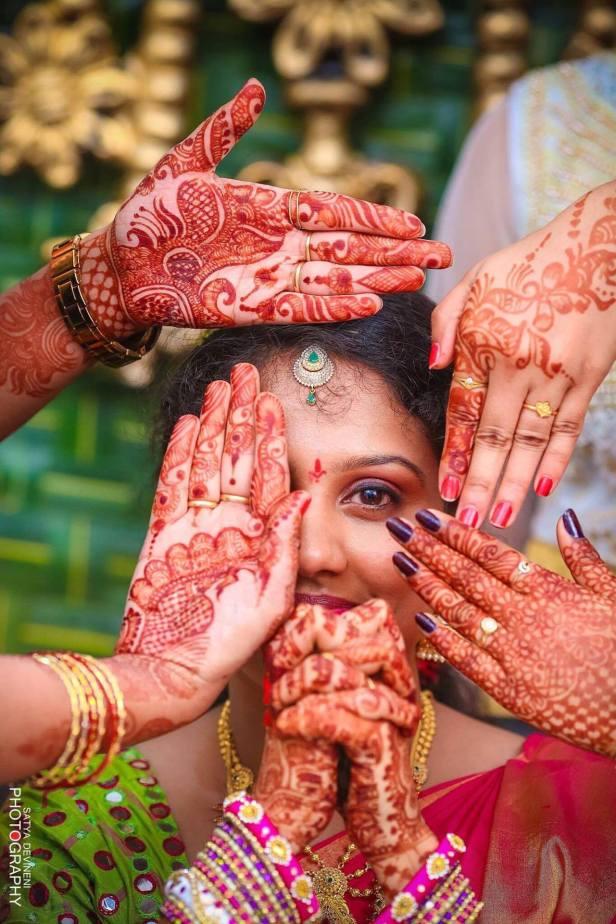 pratyusha_brides essentials_1
