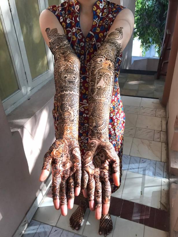 pratyusha_brides essentials_7 (2)