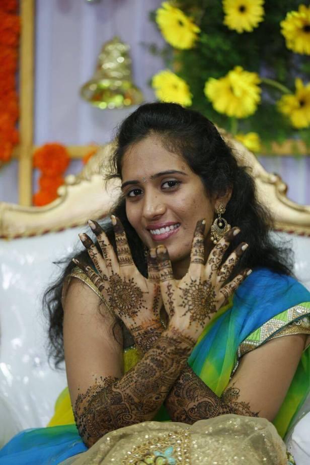 pratyusha_brides essentials_8