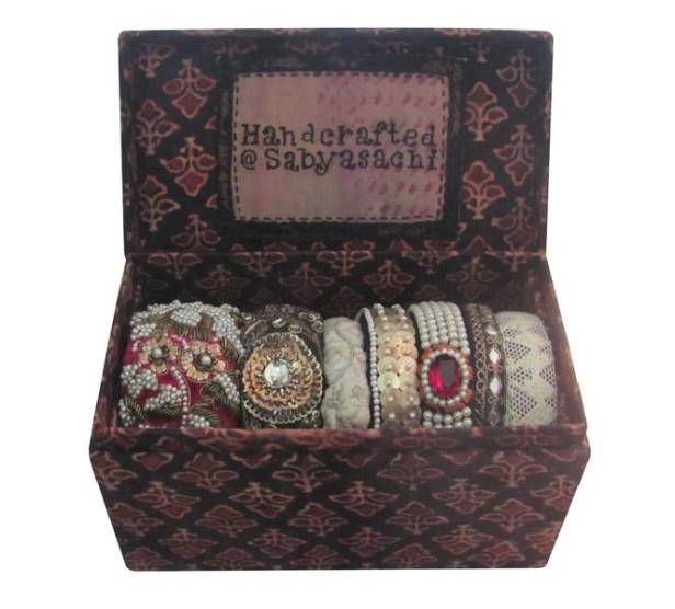 Sabyasachi-Bangle-Set