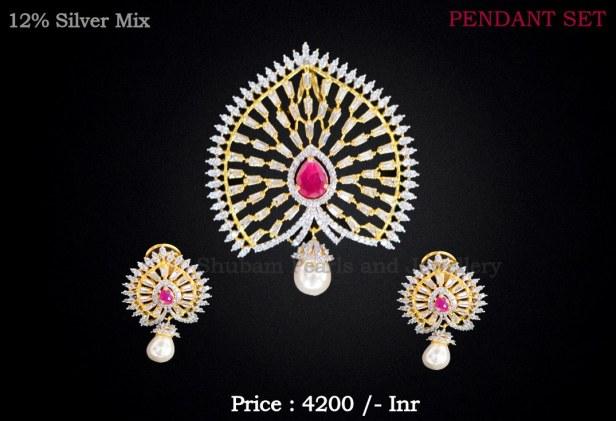 shubam-jewellers_brides-essentials_6