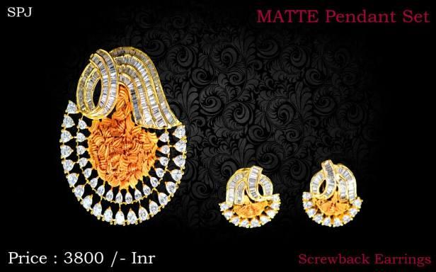 shubam-jewellers_brides-essentials_9
