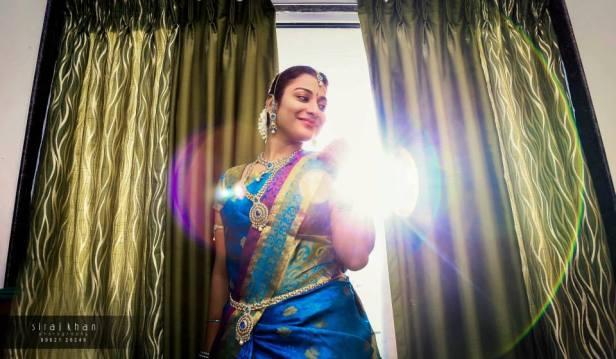 sirajkhan_brides essentials_8 (1)