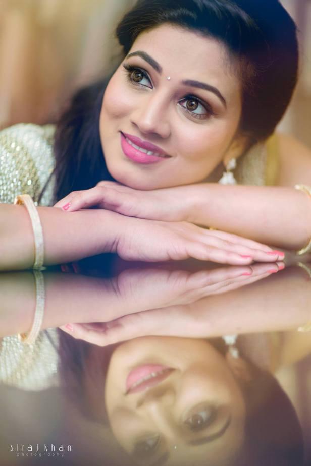 sirajkhan_brides essentials_8 (2)
