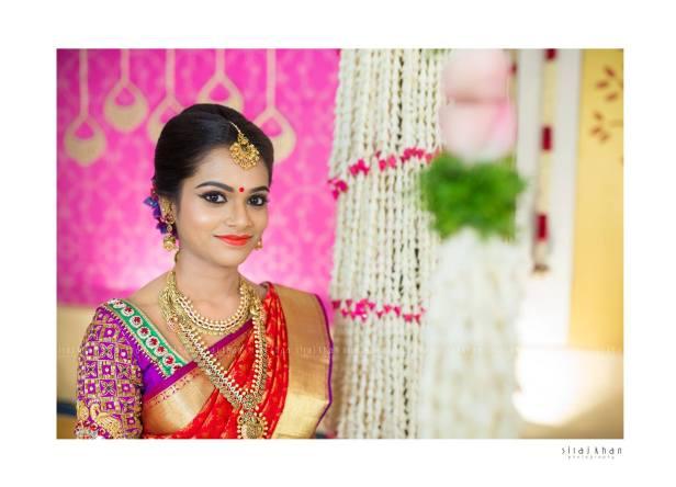 sirajkhan_brides essentials_8 (3)