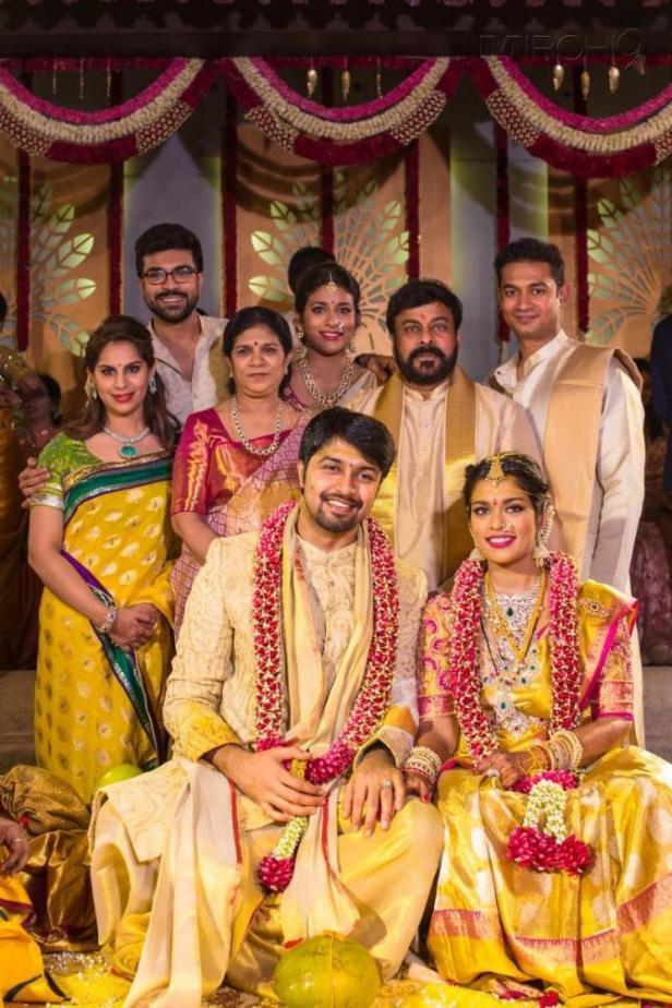 sreeja-brides-essentials-10