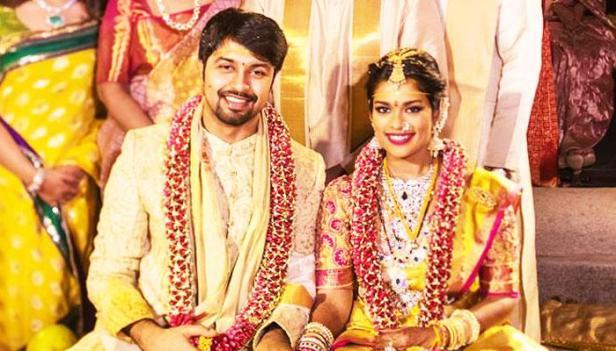 sreeja-brides-essentials-3