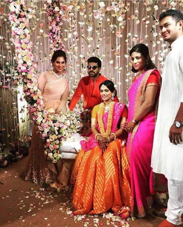 sreeja-brides-essentials-4
