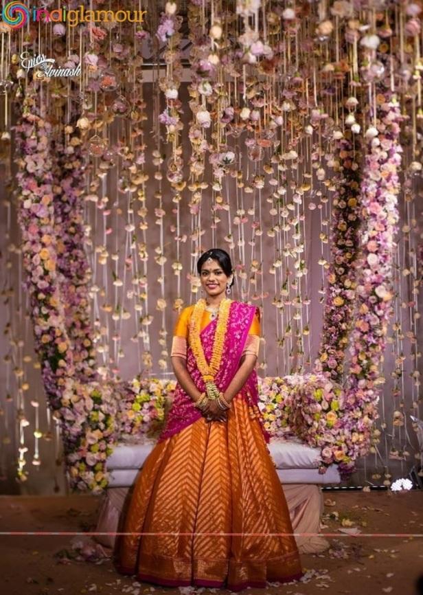 sreeja-brides-essentials-5