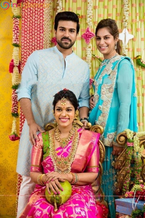 sreeja-brides-essentials-7
