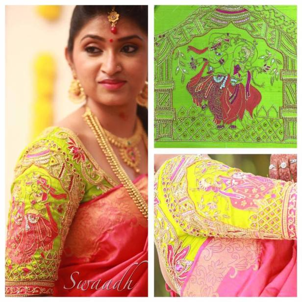 Latest_BlouseDesigns_Silk_Pattu_sarees5