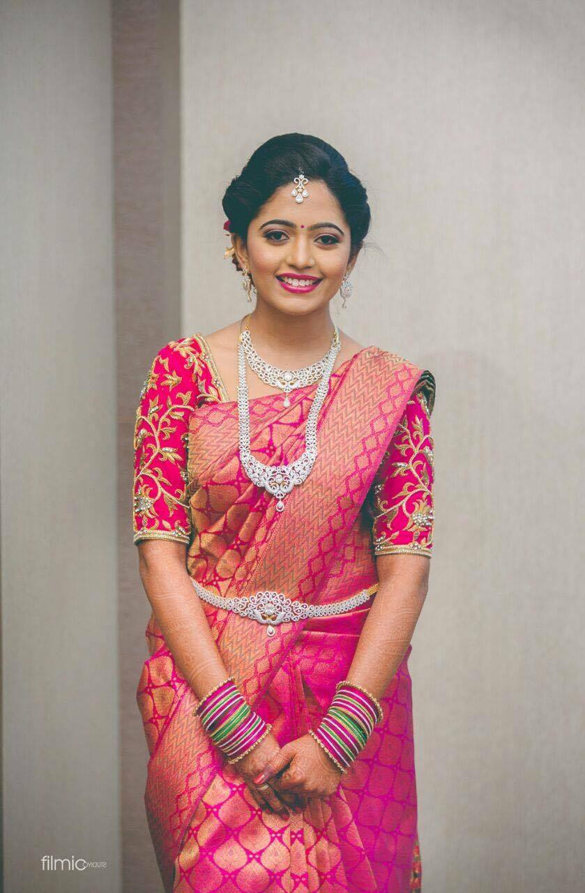 Discussion on this topic: Stunning wedding saree blouse design ideas collections, stunning-wedding-saree-blouse-design-ideas-collections/