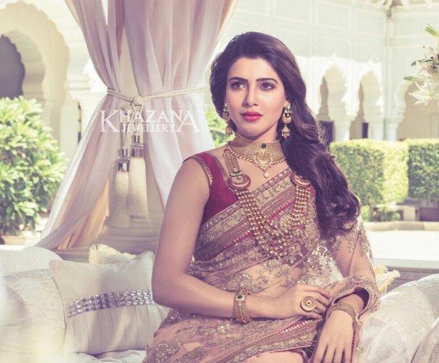 Samantha-Gorgeous-Stills-For-Khazana-Jewellery-6