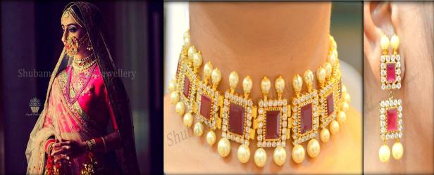 brides essentials_subham jewellers_1