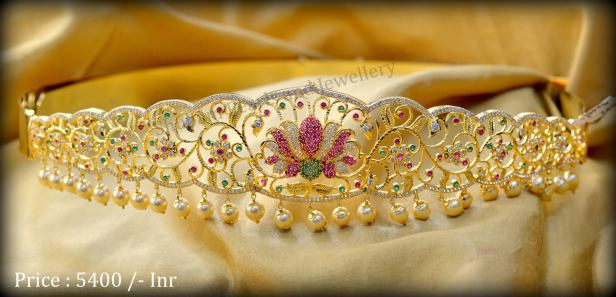 brides essentials_subham jewellers_3