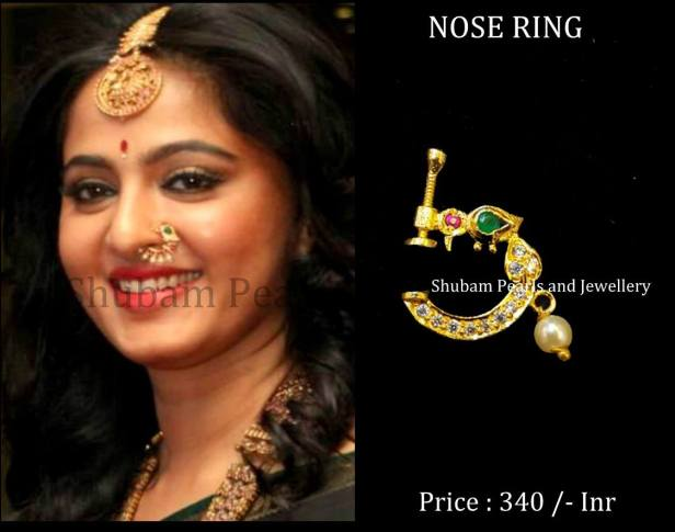 brides essentials_subham jewellers_4