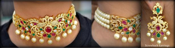 brides essentials_subham jewellers_7
