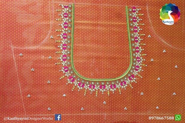 kathyayaani_brides essentials_1