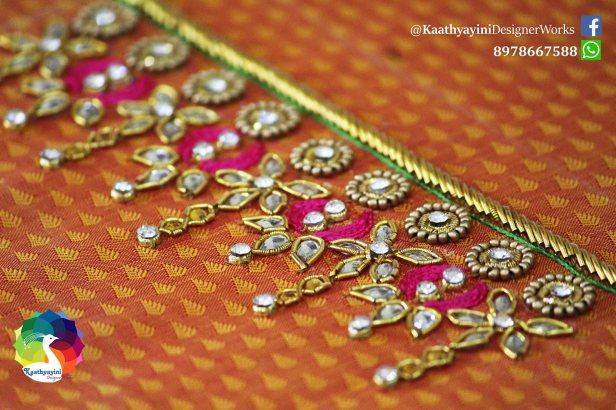 kathyayaani_brides essentials_2