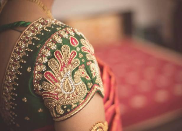 kathyayaani_brides essentials_6 (2)