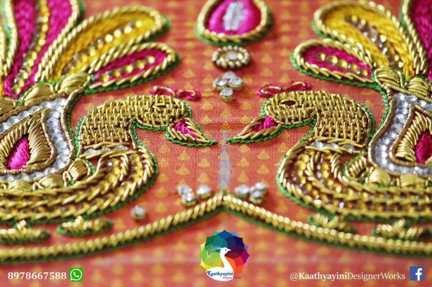 kathyayaani_brides essentials_7