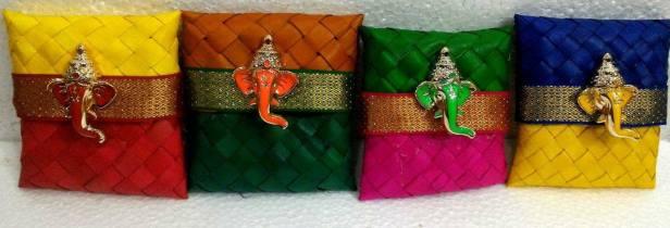 saikalyan_brides essentials_1