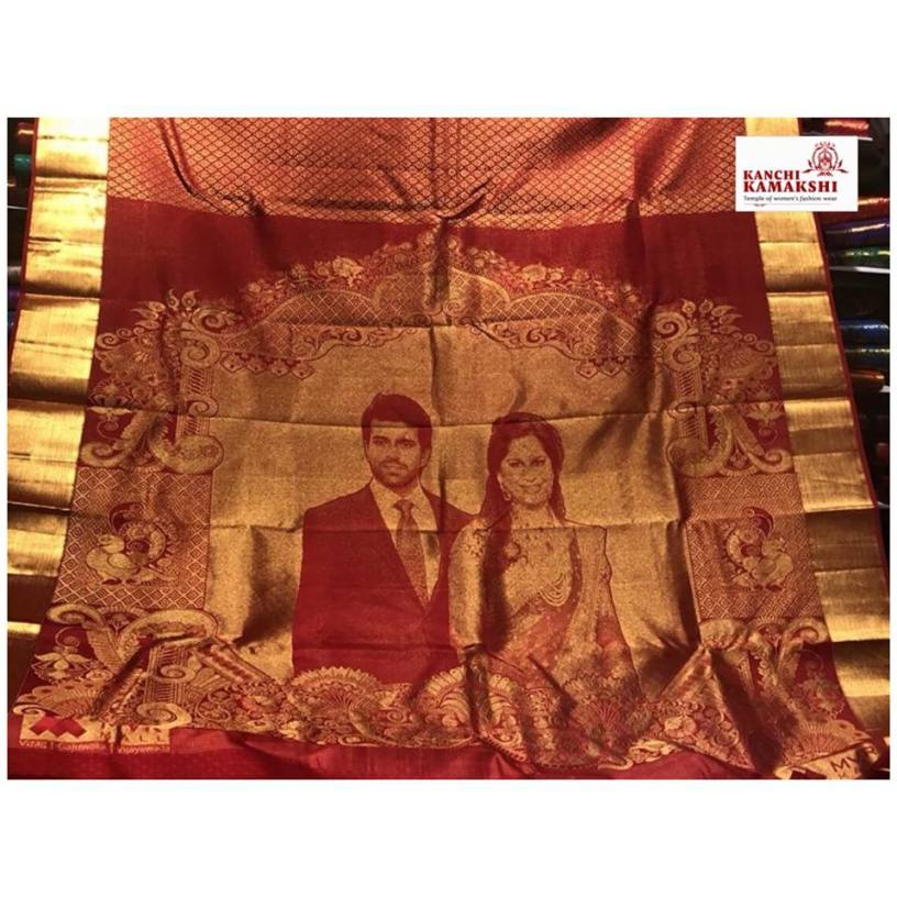 Reference image of pallu ft.Ram Charam and Upasana